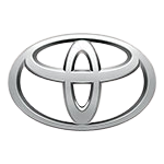 Toyota- png